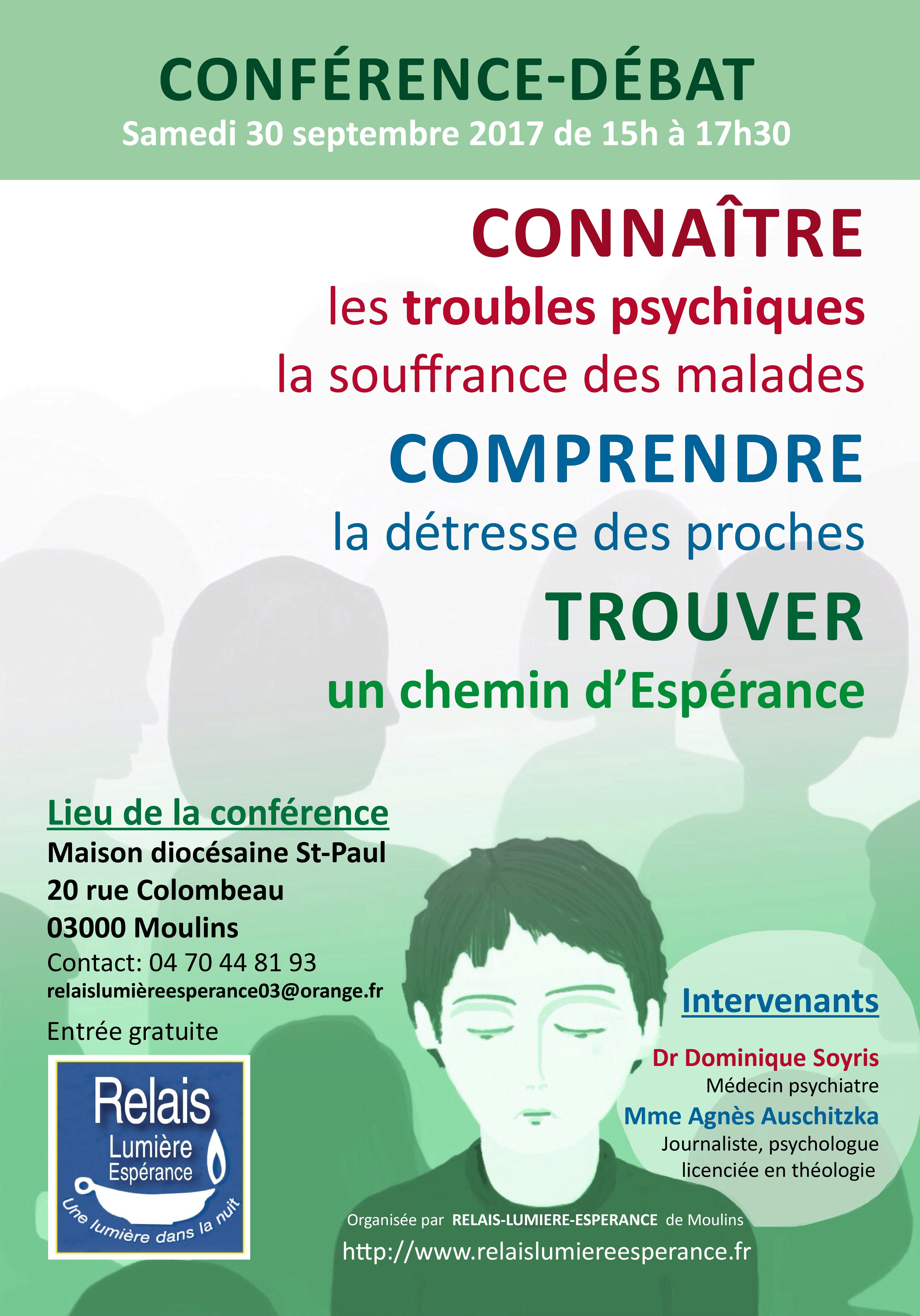 Affiche conférence-débat - Diocèse de Moulins d2fbb3a6fd1