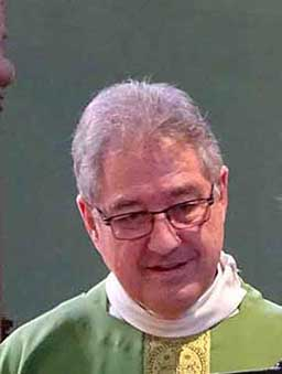 MILLET Jean-Pierre