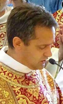 TOTARO Bruno