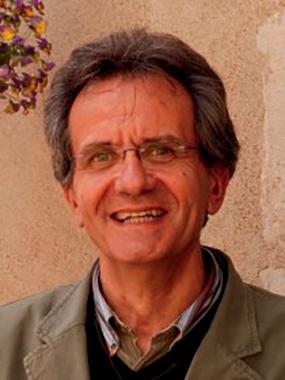 GAUMÉ Jean-Charles