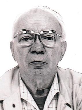PAQUETTE Jean-Jacques