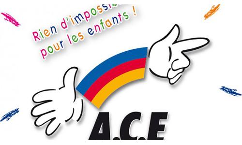 ACE (Action Catholique des Enfants)