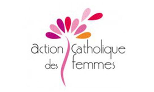 ACF (ACTION CATHOLIQUE DES FEMMES)
