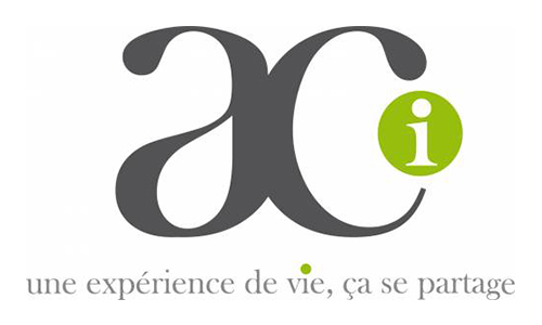 ACI (ACTION CATHOLIQUE INDÉPENDANTE)