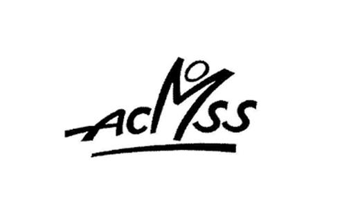 ACMSS (ACTION CATHOLIQUE DES MILIEUX SANITAIRES ET SOCIAUX)