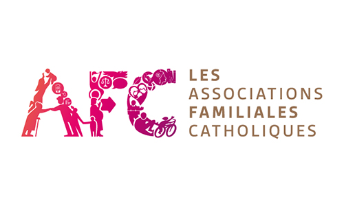 AFC (Associations Familiales Catholiques)