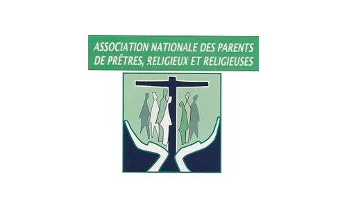 APPRR (Association des Parents de Prêtres, Religieux et Religieuses)