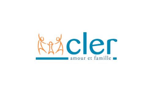 CLER (Centre de Liaison des Équipes de Recherche)