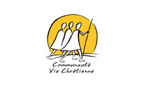 Communauté Vie Chrétienne (CVX)