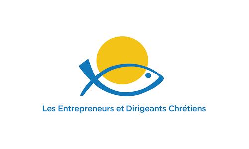 EDC (Entrepreneurs et Dirigeants Chrétiens)