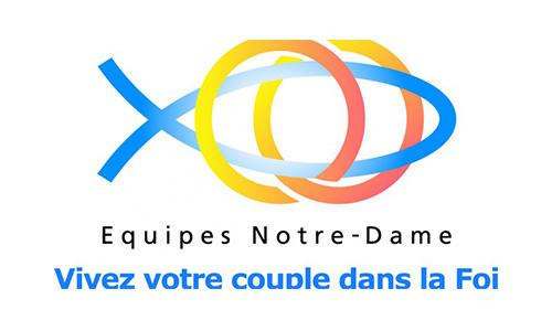 Équipes Notre-Dame (END)