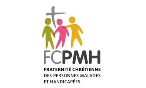 FCPMH (FRATERNITÉ CHRÉTIENNE DES PERSONNES MALADES ET HANDICAPÉES)