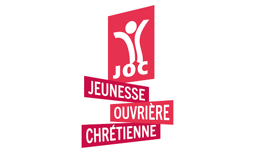 JOC (Jeunesse Ouvrière Chrétienne)