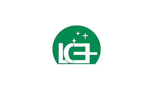 LCE 03 (LOURDES-CANCER-ESPÉRANCE ALLIER)