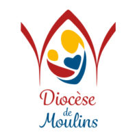 logo-diocese