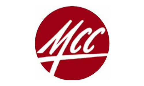 MCC (Mouvement chrétien des cadres et dirigeants)