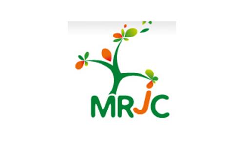 MRJC (Mouvement Rural de Jeunesse Chrétienne)