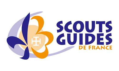 Scouts et Guides de France (SGDF)