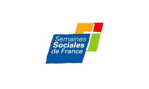 Semaines Sociales en Bourbonnais
