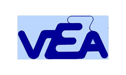 VEA (Vivre ensemble l'Évangile Aujourd'hui)