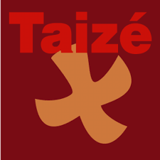 taizé