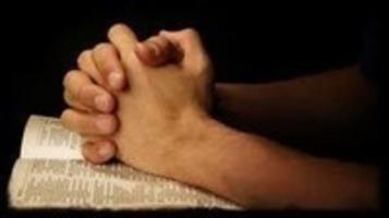 la prière en continu