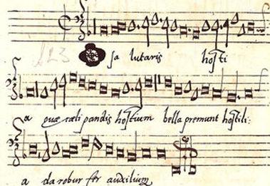 Concert du chœur Festina Lente