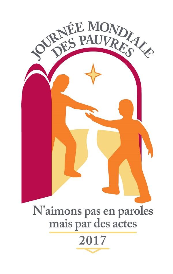 Journée Nationale du Secours Catholique