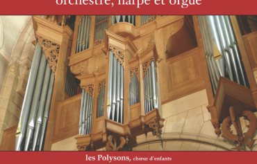 Concert de Noël à Vichy