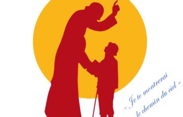 Pèlerinage des servants d'autel