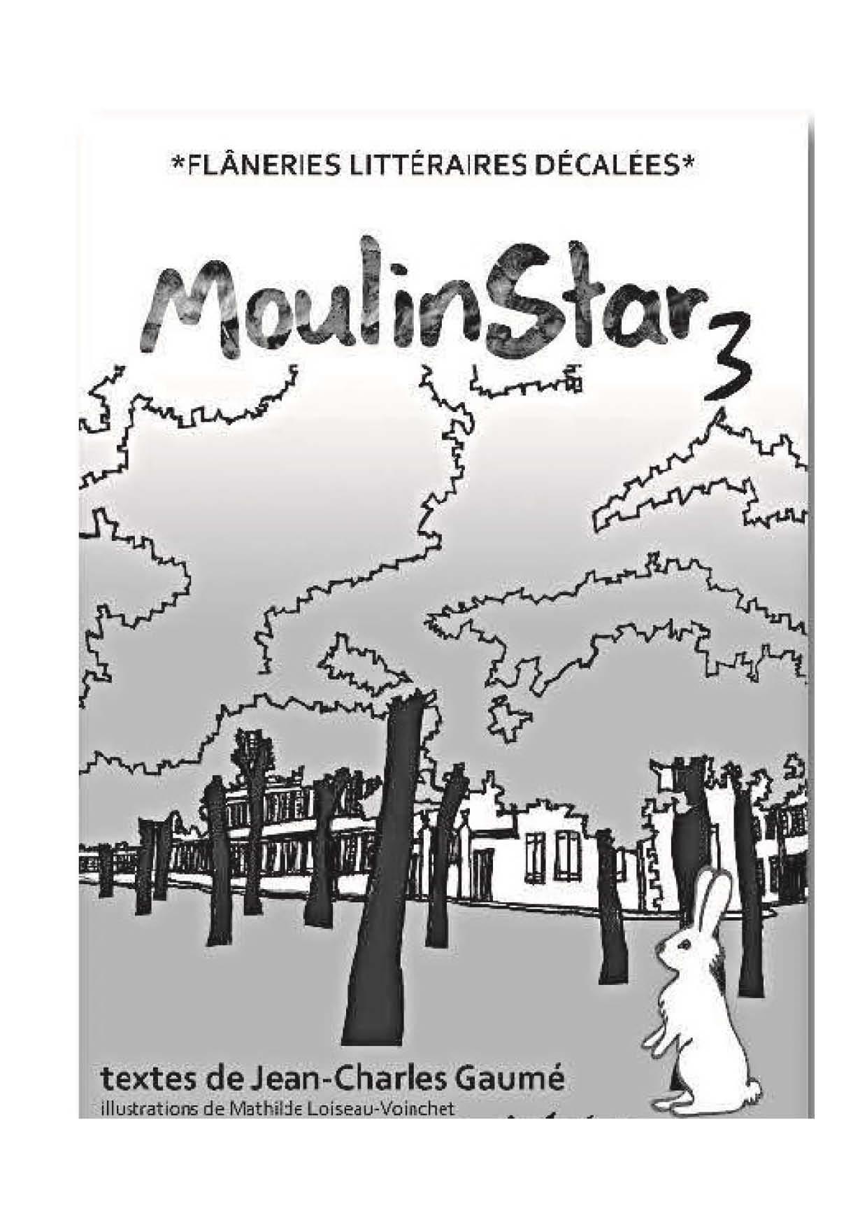 MoulinStar3