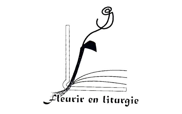 Session d'Hiver de Fleurir en Liturgie