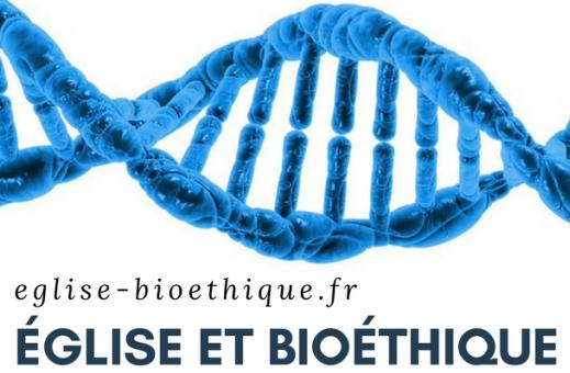 États généraux de la bioéthique : quel monde voulons-nous pour demain ?