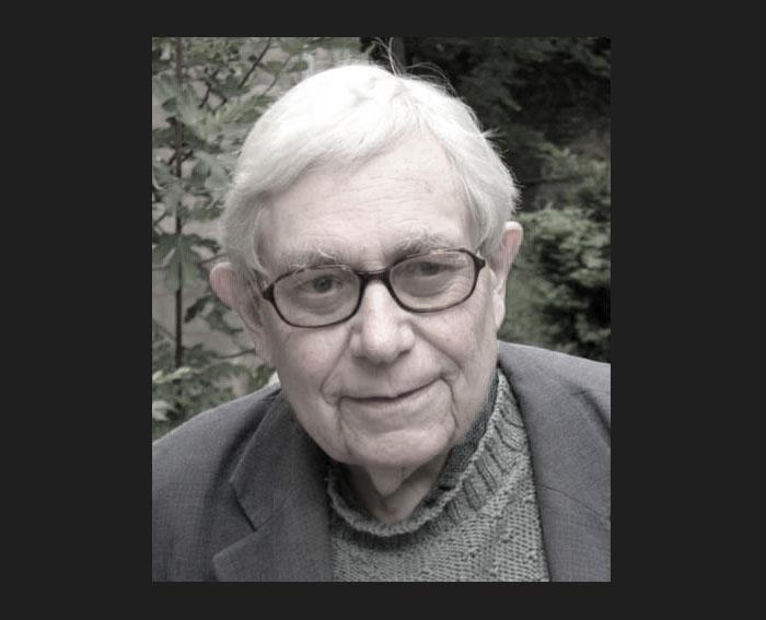 Décès du Chanoine Michel CONDOM