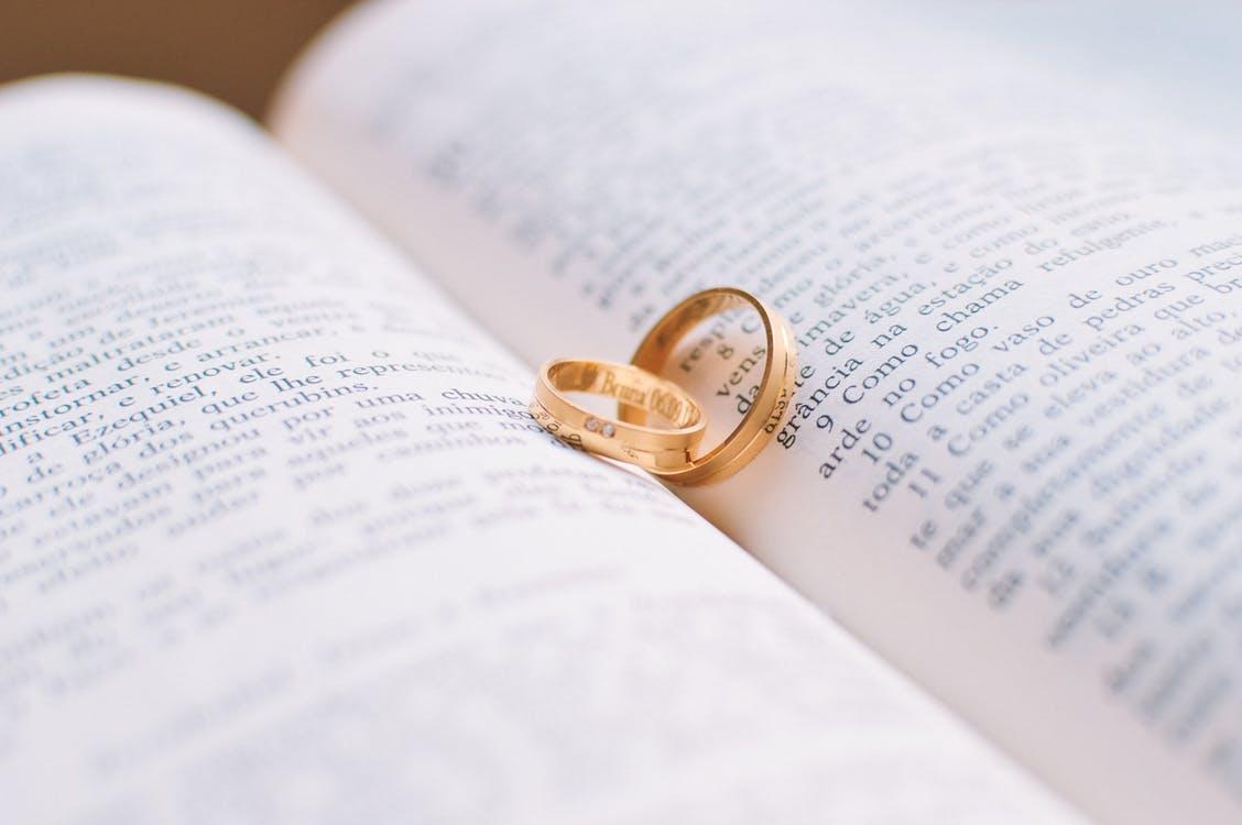 Journée des fiancés