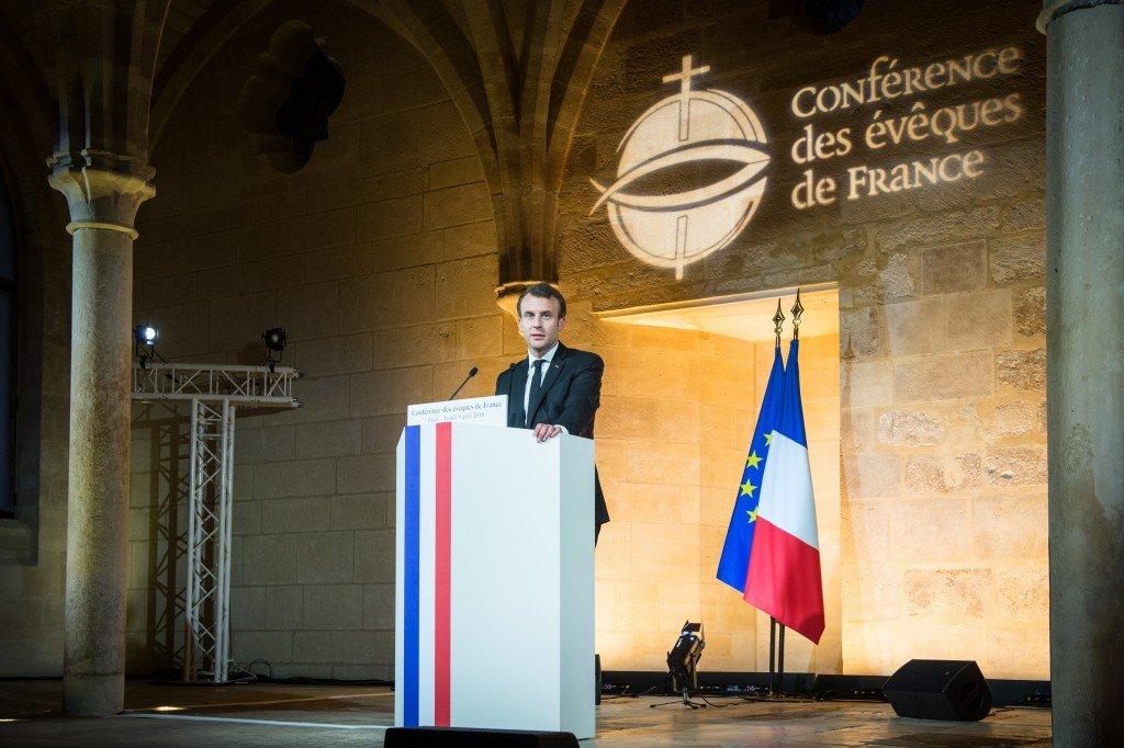 La CEF a reçu le président de la République