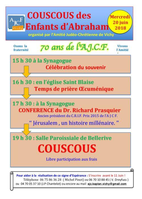 Couscous 2018 d-001