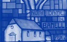 Le pèlerinage à Notre Dame de Banelle