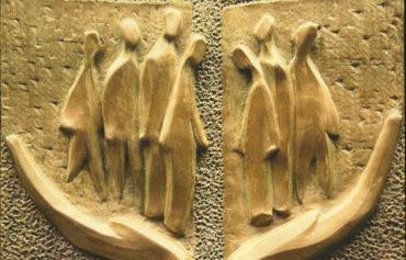 Journée de l'APPRR (Association Nationale des Parents de Prêtres, Religieux et Religieuses)