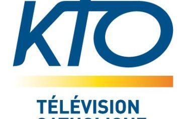 Attentats de Strasbourg : Veillée de prière sur KTO TV