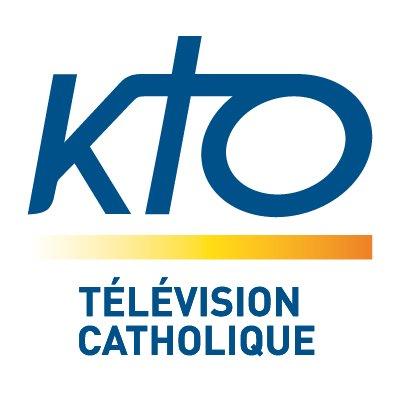 KTO TV parle de Souvigny