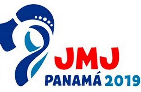 #JMJ 2019 - Monseigneur Percerou raconte ...