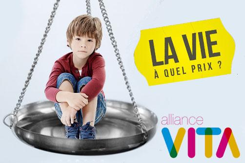 4 Sessions Alliance Vita, à Moulins