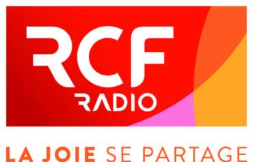 Interview RCF de Monseigneur Percerou sur la reprise des cultes