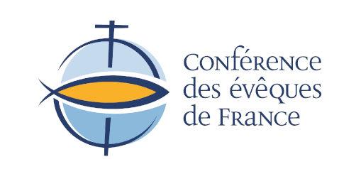 Communiqué CEF : Incendie Notre-Dame-de Paris
