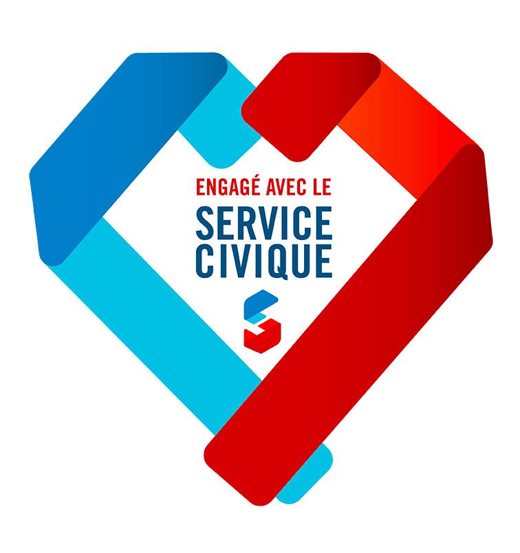 service civique : valorisation du patrimoine de souvigny
