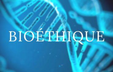 Bioéthique : Communiqué de Mgr Laurent Percerou