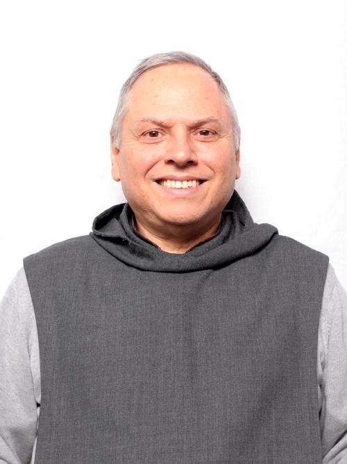 SAAVEDRA GUTIERREZ* JOSÉ RAMON