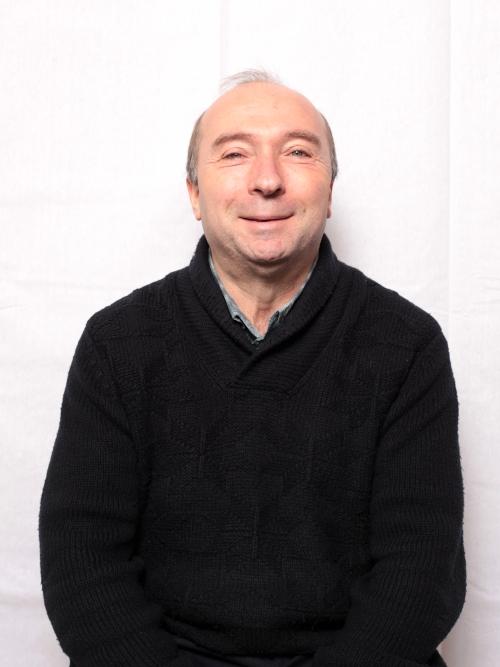GUÉRIN-BOUTAUD Thierry