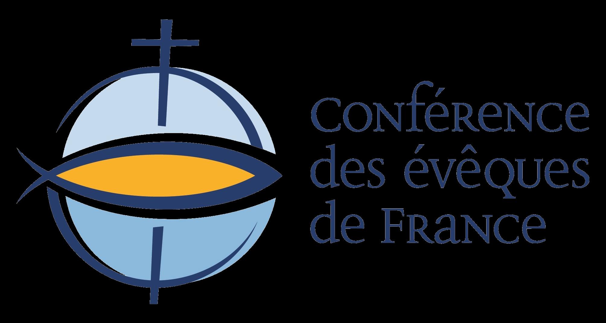communiqué : LE PAPE FRANÇOIS ACCEPTE LA DÉMISSION DU CARDINAL PHILIPPE BARBARIN